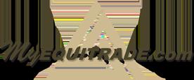 MyEQUITRADE.com